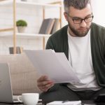 Personal Income Tax Returns – Benefits of Filing Early