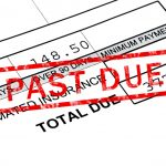 What To Try When Your Indianapolis Business' Receivables Are Slowing Down