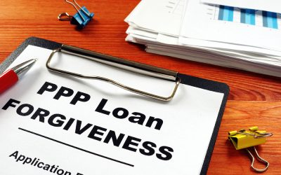 Big PPP Loan Forgiveness News For Indianapolis Businesses